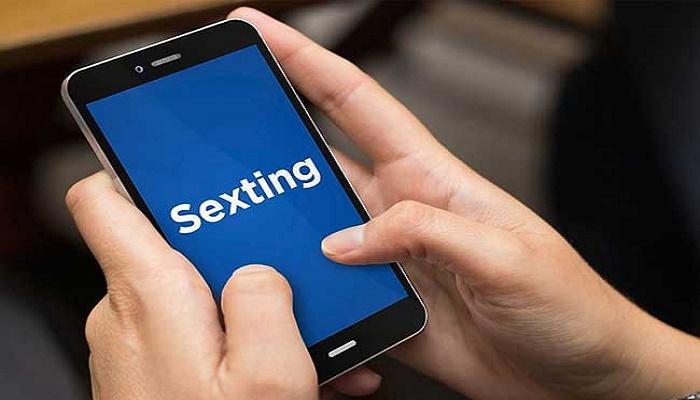 aplicaciones para sexting