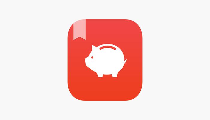 App para Universitarios