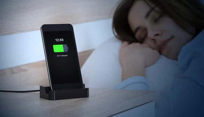 Aplicaciones Para Ahorrar Batería De IPhone