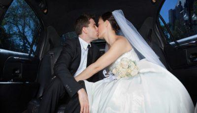 aplicaciones para vestidos de novia