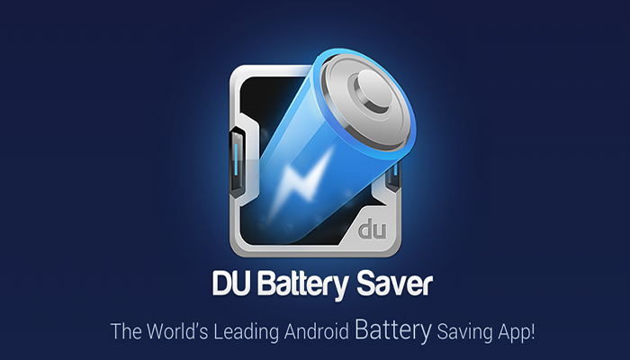 App para ahorrar batería
