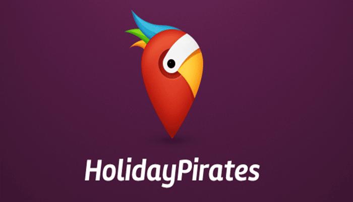 HolidayPirates