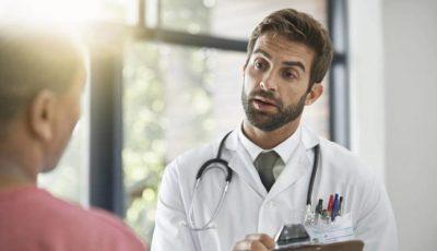 Mejores Aplicaciones para Médicos