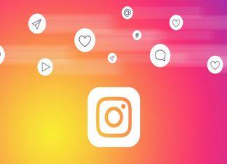 aplicaciones para administrar instagram