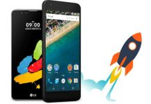 aplicaciones para acelerar tu android