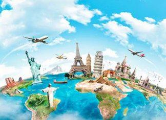 aplicaciones para agencias de viajes