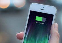 aplicaciones para ahorrar batería de android