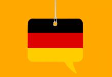 Aplicaciones Para Aprender Alemán