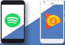 Aplicaciones Para Bajar Música De IPhone