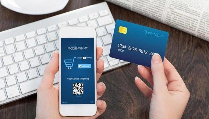 aplicaciones para hacer pagos