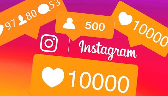 aplicaciones para seguidores en instagram