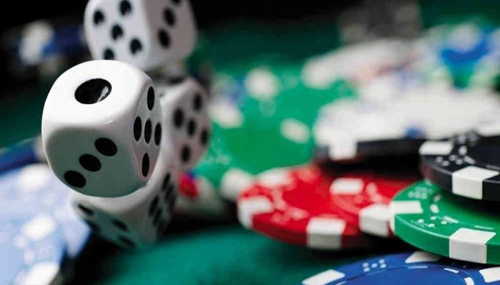 Aplicaciones para juegos de apuesta