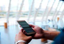 Aplicaciones Para Bloggers