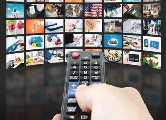 Aplicaciones Para Transmisión De Video
