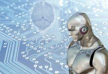 aplicaciones para la inteligencia artificial