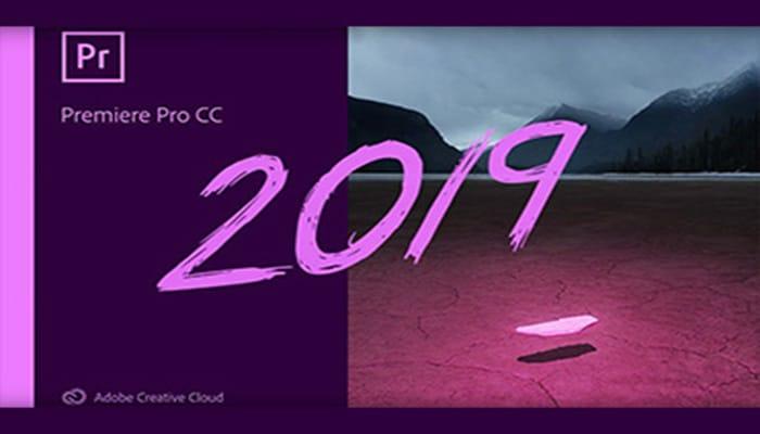 Adobe Premiere-Pro