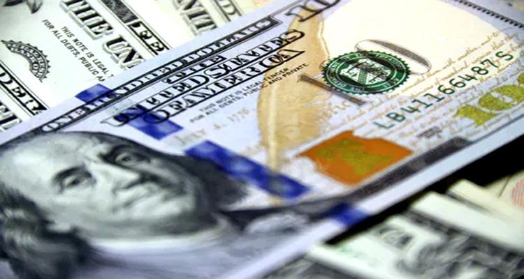 las mejores aplicaciones para detectar billetes falsos