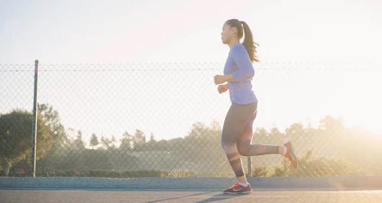 las mejores aplicaciones para empezar a correr