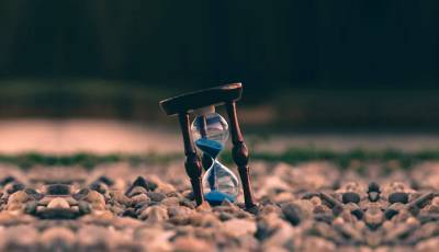 mejores aplicaciones para gestionar el tiempo