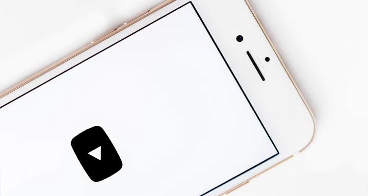 Las mejores aplicaciones para ocultar videos