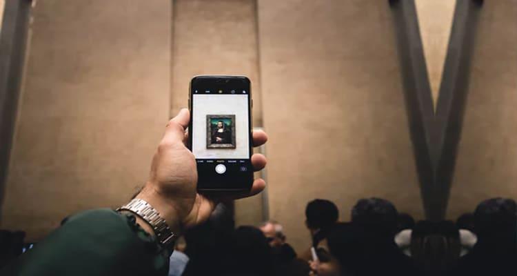 Las mejores aplicaciones para organizar fotos