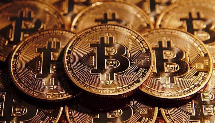 aplicaciones para Bitcoin
