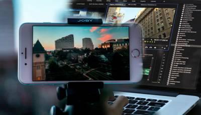 las diez mejores aplicaciones para arreglar videos