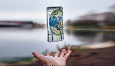 las 10 mejores aplicaciones para ayudar al medio ambiente
