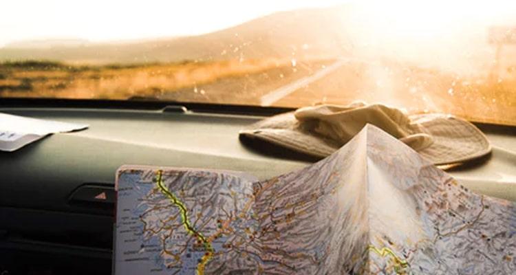 las 10 mejores aplicaciones para buscar direcciones