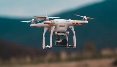 las mejores aplicaciones para volar drones