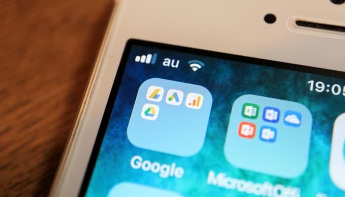 prueba las mejores aplicaciones para espiar teléfonos