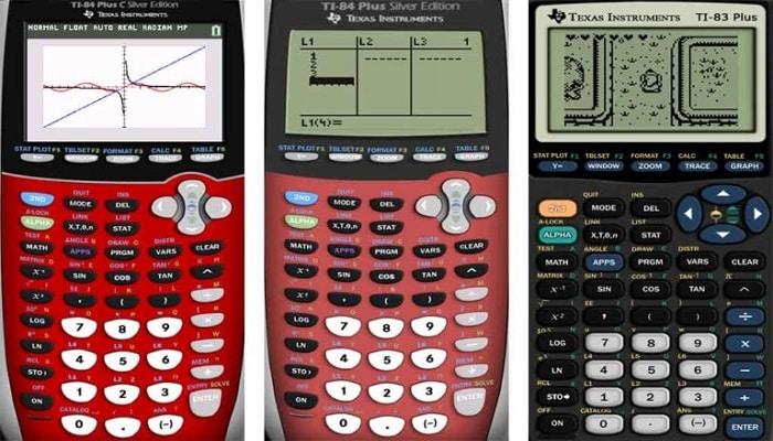 Aplicaciones De Matemáticas