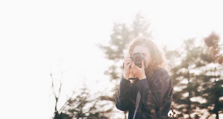 Las mejores aplicaciones para aclarar fotos