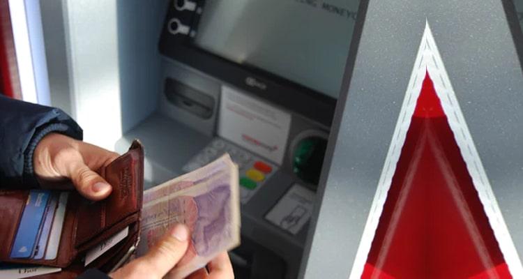 Las mejores aplicaciones para administrar dinero