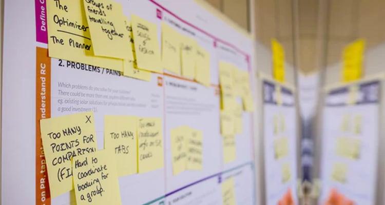 Las mejores aplicaciones para agendar tareas