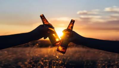 Las mejores aplicaciones para alcohólicos