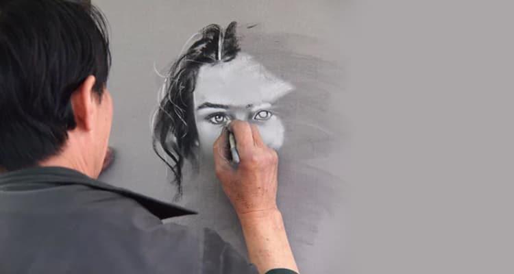 Las mejores aplicaciones para aprender a dibujar