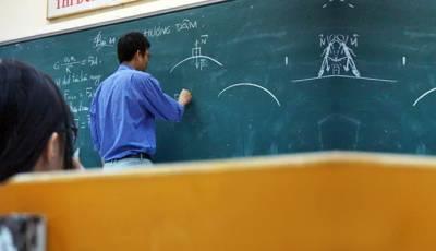 Las mejores aplicaciones para dar clases