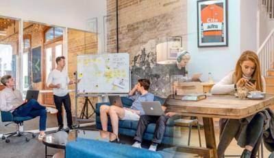 Aplicaciones para emprendedores