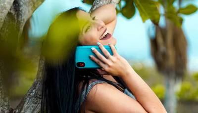 Las mejores aplicaciones para gastar bromas telefónicas