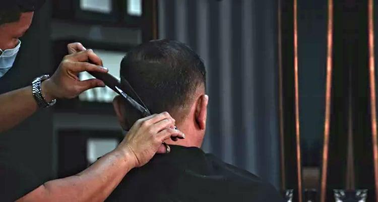 Las mejores aplicaciones para peluquería