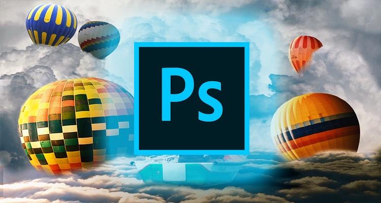 Aplicaciones para photoshop