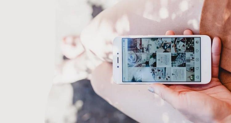 Las mejores aplicaciones para publicar en instagram