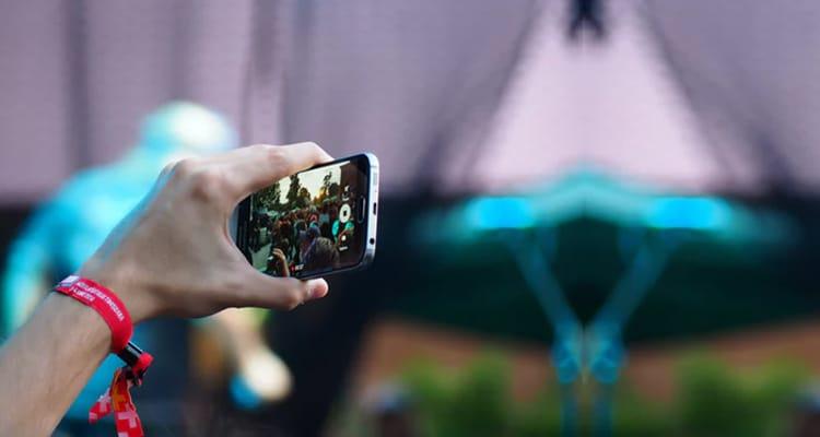 Las mejores aplicaciones para reproducir videos