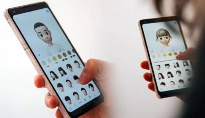 Las mejores aplicaciones para tener emojis de iphone