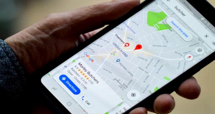 Las mejores aplicaciones para ubicar otro celular