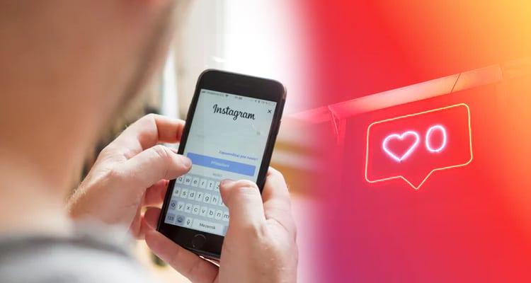 Aplicaciones para aumentar seguidores en instagram