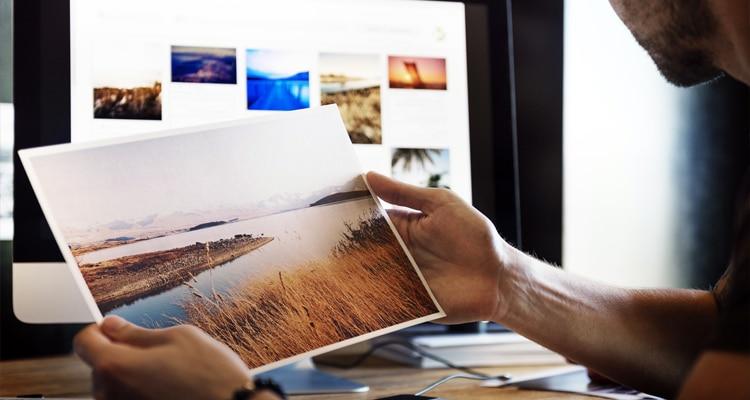 Aplicaciones para decorar fotos gratis