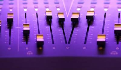 Aplicaciones para efectos de sonidos