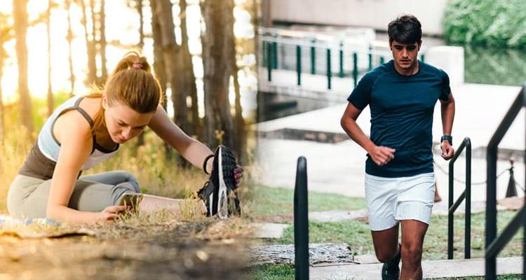 Aplicaciones para ejercitar el cuerpo